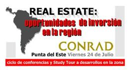 real-estate-conrad-2009