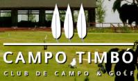 campo-timbo-oliveros