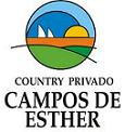 Campos de Esther - Country Privado