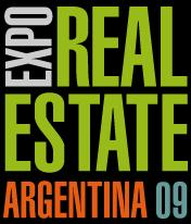 Expo-Real-Estate-Argentina-2009