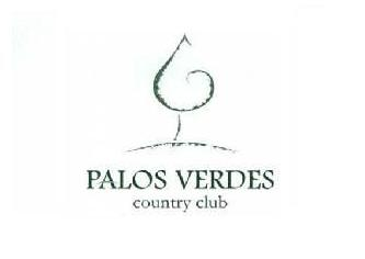 palos verdes country club