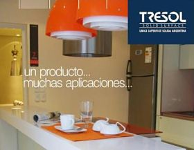 tresol-placas-superficie-solida